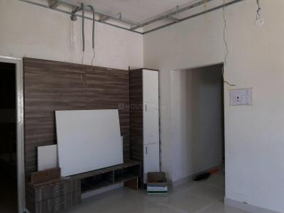 Gallery Cover Image of 1440 Sq.ft 3 BHK Apartment for rent in Rajajinagar for 33000