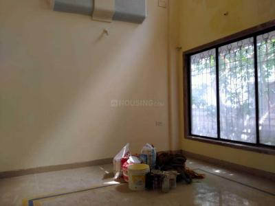 Gallery Cover Image of 2300 Sq.ft 4 BHK Independent House for buy in Virar West for 15000000