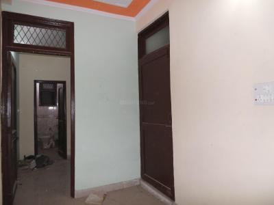 Gallery Cover Image of 500 Sq.ft 1 BHK Apartment for buy in Mayur Vihar Phase 1 for 3000000