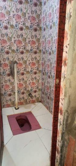 Bathroom Image of Agarwal House in Kankurgachi