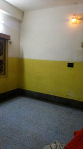 Gallery Cover Image of 250 Sq.ft 1 RK Independent House for rent in Birhata for 3500