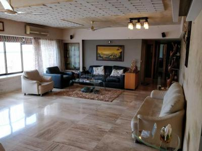 Gallery Cover Image of 2500 Sq.ft 4 BHK Apartment for buy in Dadar West for 90000000