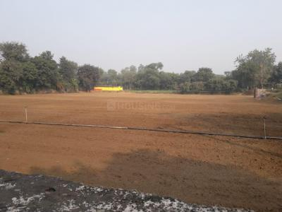 9000 Sq.ft Residential Plot for Sale in Dera Mandi, New Delhi