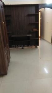 Gallery Cover Image of 800 Sq.ft 2 BHK Apartment for rent in  Green View, Bellandur for 16000