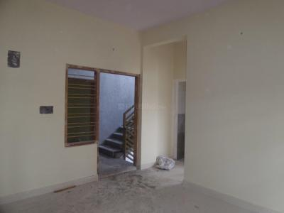 Gallery Cover Image of 850 Sq.ft 2 BHK Apartment for rent in Ejipura for 20000