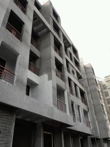 Gallery Cover Image of 775 Sq.ft 2 BHK Apartment for buy in Mira Road East for 6050000