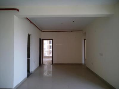 Gallery Cover Image of 2250 Sq.ft 4 BHK Apartment for buy in Sector 168 for 9225000