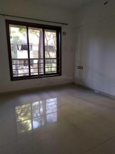 Gallery Cover Image of 985 Sq.ft 2 BHK Apartment for rent in Andheri West for 55000