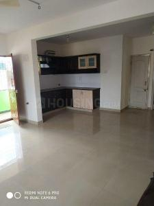 Gallery Cover Image of 2250 Sq.ft 3 BHK Apartment for buy in Amrutahalli for 5500000