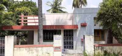 Gallery Cover Image of 3000 Sq.ft 3 BHK Independent House for buy in Thirunindravur for 8500000