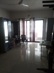 Gallery Cover Image of 1550 Sq.ft 3 BHK Apartment for buy in Paranjape Schemes Blue Ridge, Hinjewadi for 10800000