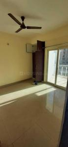 Gallery Cover Image of 1050 Sq.ft 2 BHK Apartment for rent in Noida Extension for 7000