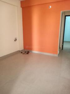 Gallery Cover Image of 500 Sq.ft 1 BHK Apartment for rent in Whitefield for 8000