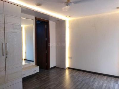Gallery Cover Image of 4500 Sq.ft 10 BHK Villa for rent in East Of Kailash for 300000