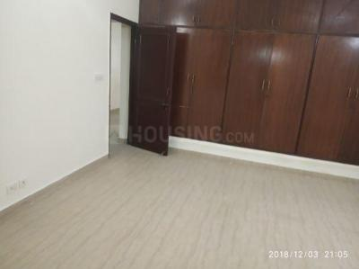 Gallery Cover Image of 200 Sq.ft 1 RK Independent House for rent in Sector 22 for 5500