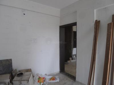 Gallery Cover Image of 630 Sq.ft 1 BHK Apartment for rent in Wakad for 14000