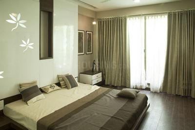 Gallery Cover Image of 600 Sq.ft 1 BHK Apartment for rent in Nipania for 15000