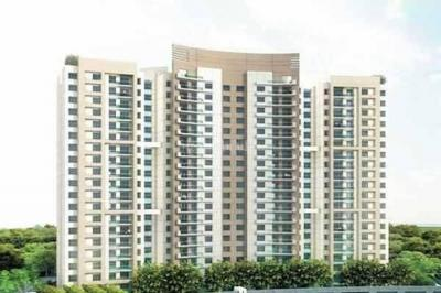 Gallery Cover Image of 1222 Sq.ft 2 BHK Apartment for buy in Lodha Aurum Grande, Kanjurmarg East for 21100000