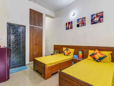Bedroom Image of Zolo Fortuna in Gowlidody