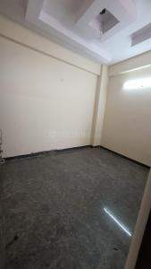 Gallery Cover Image of 950 Sq.ft 2 BHK Independent House for buy in Vertigo Homes, Noida Extension for 1911111