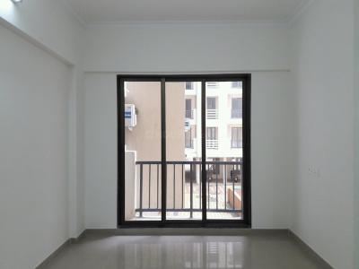 Gallery Cover Image of 665 Sq.ft 1 BHK Apartment for buy in Virar West for 2970500