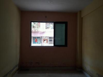 Gallery Cover Image of 630 Sq.ft 2 BHK Apartment for buy in Dombivli East for 2299500