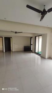 Gallery Cover Image of 2000 Sq.ft 3 BHK Apartment for buy in Dombivli East for 12500000