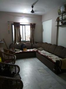 Gallery Cover Image of 2250 Sq.ft 3 BHK Independent House for rent in Satellite for 50000