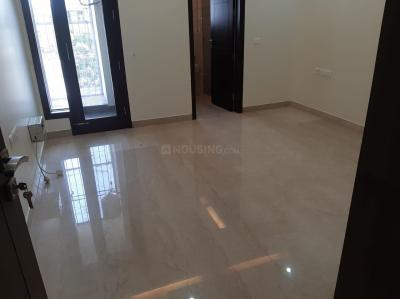 Gallery Cover Image of 2200 Sq.ft 4 BHK Independent Floor for buy in Greater Kailash for 50000000