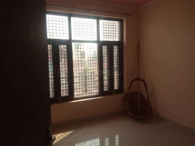 Gallery Cover Image of 1260 Sq.ft 2 BHK Independent House for rent in Noida Extension for 10500