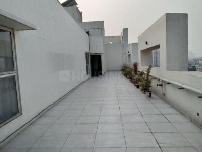Gallery Cover Image of 864 Sq.ft 2 BHK Apartment for buy in Tangra for 4750000