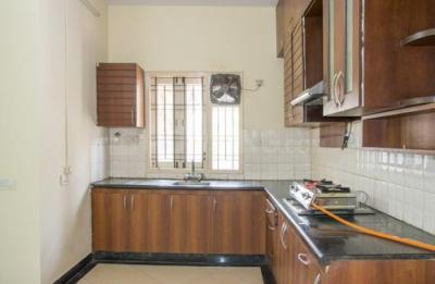 Kitchen Image of Villa 6 Mims Spring Dale in Whitefield