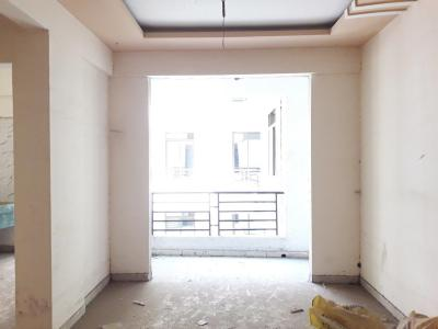 Gallery Cover Image of 667 Sq.ft 1 BHK Apartment for rent in Badlapur West for 5500