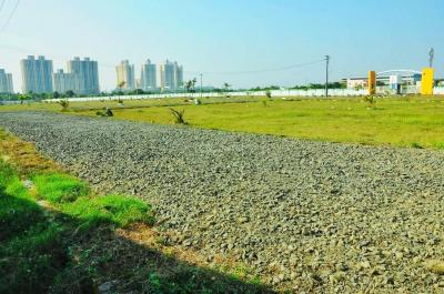 Gallery Cover Image of  Sq.ft Residential Plot for buy in Appur R.F. for 1948500