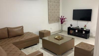 Gallery Cover Image of 1900 Sq.ft 3 BHK Apartment for buy in DDA Flats Vasant Kunj, Vasant Kunj for 29000000