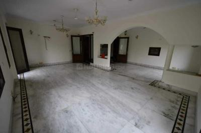 Gallery Cover Image of 7500 Sq.ft 6 BHK Independent House for buy in Vasant Vihar for 430000000