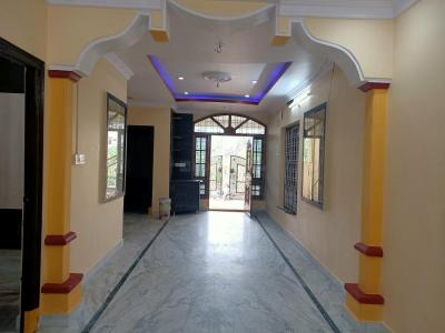 Gallery Cover Image of 1100 Sq.ft 2 BHK Independent House for buy in Dr A S Rao Nagar Colony for 8000000