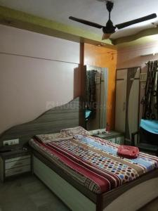 Gallery Cover Image of 950 Sq.ft 2 BHK Apartment for buy in Dahisar East for 14500000