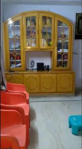 Gallery Cover Image of 955 Sq.ft 2 BHK Apartment for buy in Miyapur for 4200000