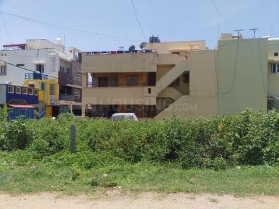 1200 Sq.ft Residential Plot for Sale in SMV Layout, Bangalore