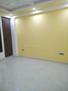 Gallery Cover Image of 857 Sq.ft 2 BHK Apartment for buy in Chhattarpur for 3251000