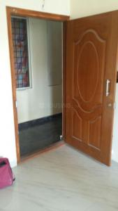 Gallery Cover Image of 850 Sq.ft 2 BHK Apartment for rent in Nagavara for 13500