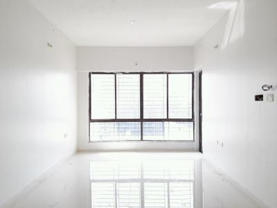 Gallery Cover Image of 1135 Sq.ft 2 BHK Apartment for buy in Goel Ganga Florentina, Mohammed Wadi for 7500000