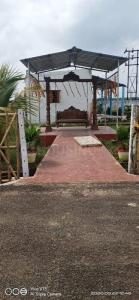 Gallery Cover Image of 750 Sq.ft 3 BHK Villa for buy in Griha Pravesh, City Center for 1700000