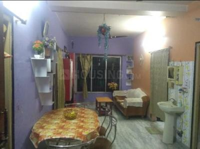 Gallery Cover Image of 900 Sq.ft 2 BHK Apartment for buy in Garia for 3100000