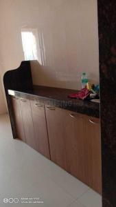 Gallery Cover Image of 1335 Sq.ft 2 BHK Apartment for rent in Bhayandar West for 130000