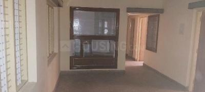 Gallery Cover Image of 4050 Sq.ft 3 BHK Independent House for buy in Vijayanagar for 26500000