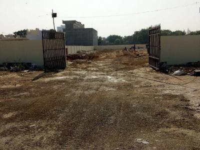 80 Sq.ft Residential Plot for Sale in Mahurali, Ghaziabad