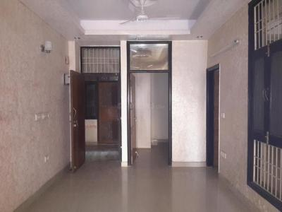Gallery Cover Image of 1050 Sq.ft 3 BHK Apartment for buy in Pratap Vihar for 4699000