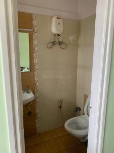 Bathroom Image of PG 6544250 Andheri West in Andheri West